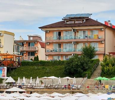 Hotel Pinkovi 2 (hlavní fotografie)