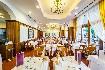 Hotel Royal Helena Sands (fotografie 3)