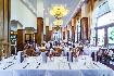 Hotel Royal Helena Sands (fotografie 5)