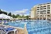 Hotel Sol Nessebar Bay/Mare (fotografie 2)