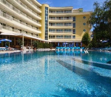 Hotel Wela (hlavní fotografie)
