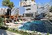 Hotel Rinia 2 (fotografie 2)