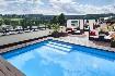 Hotel Orea Resort Santon (fotografie 2)