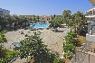Hotel Dassia Holiday Club (fotografie 3)