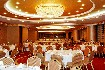 Hotel Grand Excelsior Al Barsha (fotografie 2)