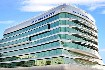 Hotel Grand Excelsior Al Barsha (fotografie 3)