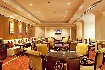 Hotel Grand Excelsior Al Barsha (fotografie 4)