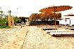 Hotel Kleopatra Dreams Beach (fotografie 3)