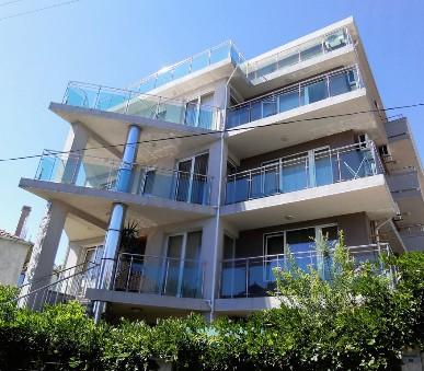 Apartmány Venis (hlavní fotografie)