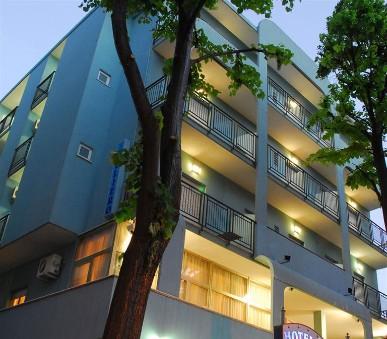Hotel Veliero (hlavní fotografie)