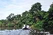 Kostarika - středoamerický ráj (fotografie 5)