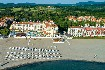 Hotel Serenity Bay (fotografie 4)