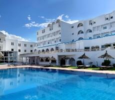 Hotel Cosmos Tergui Club