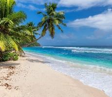 Nejkrásnější ostrovy Filipín