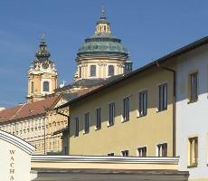 Hotel Wachauerhof
