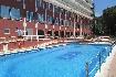 Hotel Seramar Luna & Luna Park (fotografie 2)