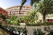 Hotel Seramar Luna & Luna Park (fotografie 4)