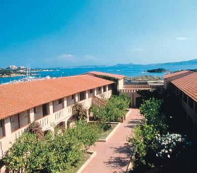 Hotel Villaggio Cala Bitta