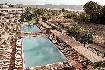 Hotel Cook's Club Sunny Beach (fotografie 2)