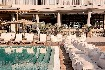 Hotel Cook's Club Sunny Beach (fotografie 3)
