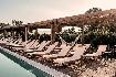 Hotel Cook's Club Sunny Beach (fotografie 5)