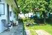 Chata Kladruby u Dolní Hořice (fotografie 2)