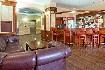 Hotel Perla Sun (fotografie 2)