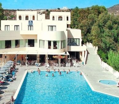 Hotel Lippia Resort