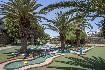 Apartmány Los Zocos Club Resort (fotografie 5)