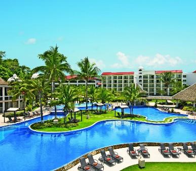 Hotel Dreams Playa Bonita Panama (hlavní fotografie)