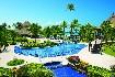 Hotel Dreams Playa Bonita Panama (fotografie 2)