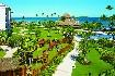Hotel Dreams Playa Bonita Panama (fotografie 3)