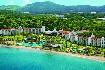 Hotel Dreams Playa Bonita Panama (fotografie 5)