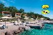 Istra Premium Camping Resort (fotografie 2)