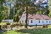 Rekreační dům Polžov (CZ3743.100.1) (fotografie 4)