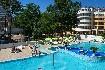 Hotel Mercury (fotografie 4)
