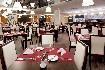 Clarion Congress Hotel Olomouc (fotografie 4)