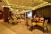 Clarion Congress Hotel Olomouc (fotografie 5)