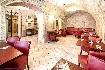 Hotel Leonardo (fotografie 5)