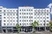 Hotel Pytloun Grand Hotel Imperial (fotografie 2)
