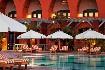 Sheraton Miramar Resort El Gouna Hotel (fotografie 4)