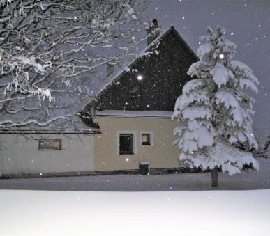 Rekreační dům Rokytnice v Orlických horách (CZ5176.10.1) (hlavní fotografie)