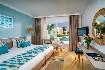 Hotel Ulysse Djerba Thalasso & Spa (fotografie 2)