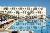 Hotel Ulysse Djerba Thalasso & Spa (fotografie 4)