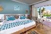 Hotel Ulysse Djerba Thalasso & Spa (fotografie 5)