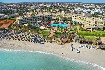 Hotel Club Djerba Mare (fotografie 2)