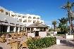 Hotel Club Djerba Mare (fotografie 4)