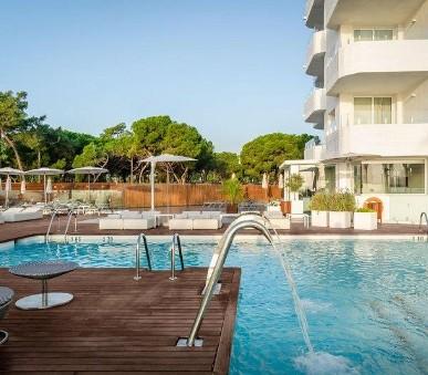 Hotel Alegria Mar Mediterrania - Adults Only