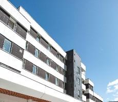 Hotel Sporthotel Semmering