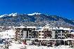 Hotel St George Ski & Holiday (fotografie 3)